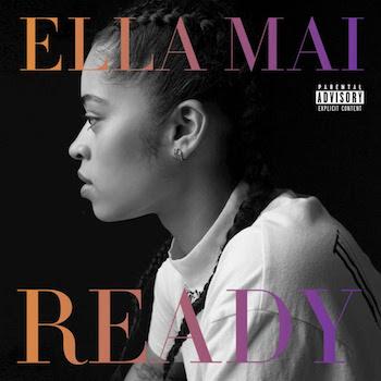 S.F.Productions Digital Record Pool (4 DJ\'s Only) (Part 2): Ella Mai ...